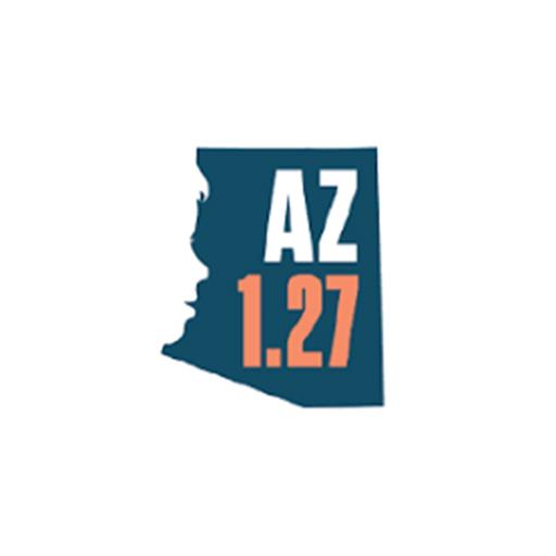 AZ-127