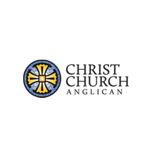Christ Church Anglican