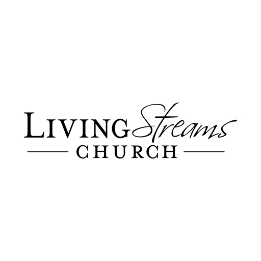 livingstreams